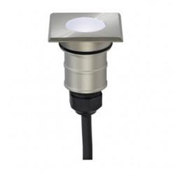 POWER TRAIL-LITE 42/47 LED kwadratowa
