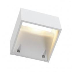 LOGS WALL LED