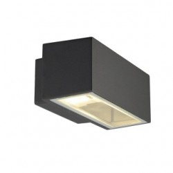 BOX światło góra/dół