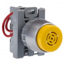 Sygnalizator dźwiękowy SP22-SDU