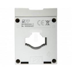 Przekładnik prądowy TI-300