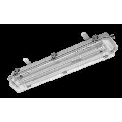 TLP 44-220/LED Oprawa Świetlówkowa