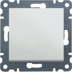 lumina 2 Łącznik uniwersalny (schodowy), biały