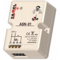 Automat schodowy ASN-01, Zamel,
