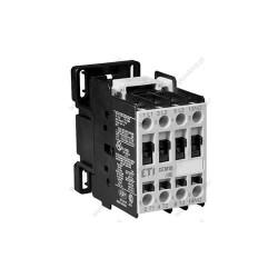 Stycznik CEM 9-10-110V.