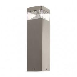 Lampa ogrodowa CERTA EL-30