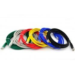 kabel krosowy  1,5m