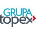 TOPEX | GRAPHITE | VERTO