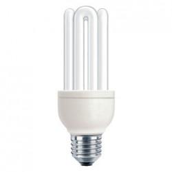Żarówka energooszczędna GENIE 18W E27