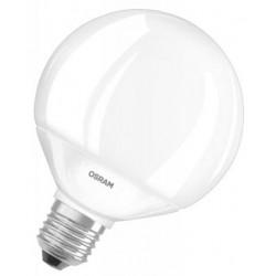 OSRAM LED STAR CLASSIC GLOBE G95 9W-60W
