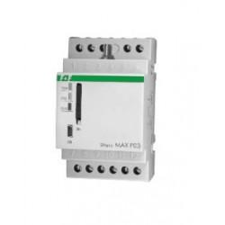 Przekaźnik zdalnego sterowania SIMply MAX P04