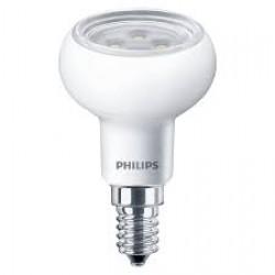CorePro LEDspotMV D 4,5-40 W 827 R50 36D