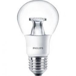 CorePro LEDbulb ND 6,5-40 W E27 A60 CL