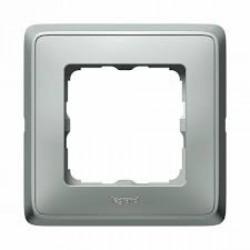 Cariva aluminium ramka pojedyncza