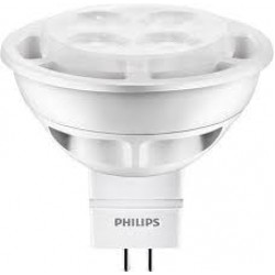 CorePro LEDspotLV 5,5-35 W 827 MR16 36D
