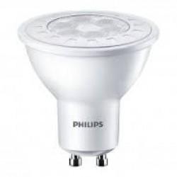 CorePro LEDspotMV 3,5-35 W GU10 827 36D RN