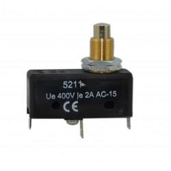 Łącznik miniaturowy LM-1P