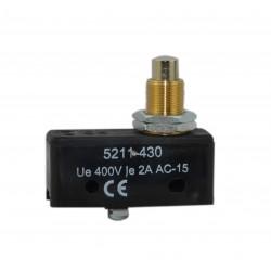 Łącznik miniaturowy LM-1PS