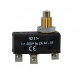 Łącznik miniaturowy LM-1PR