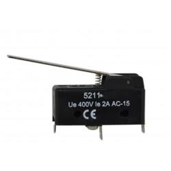 Łącznik miniaturowy LM-10D