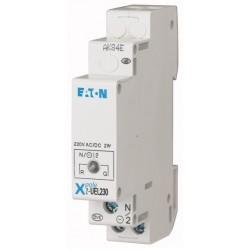 Lampka kontrolna dwu<br />Kolorowa Z-UEL230