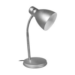 Lampka biurkowa ZARA HR-40-SR 07560