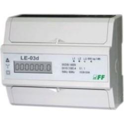 Licznik LE-03d