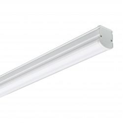 Oprawa hermetyczna LED 40W LEDINAIRE WT060C LED36S/840 PSU L1200
