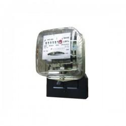 Licznik energii elektrycznej 1-fazowy A52 wzorcowany,