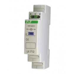Lampka sygnalizacyjna LK-712,