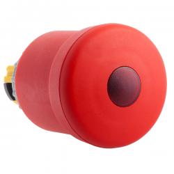 Napęd podświetlany standardowy bezpieczeństwa BLN