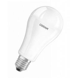 OSRAM LED STAR 13W E27
