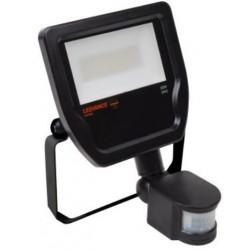 Floodlight LED 20W/3000K + czujnik