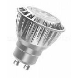 OSRAM LED PARATHOM PAR16 GU10