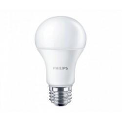 Philips Led 13,5W(100W) Corepro 827 E27