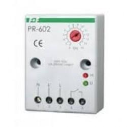 Przekaźnik priorytetowy PR-602