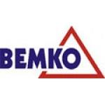 BEMKO