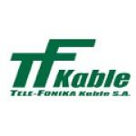 NKT/TELEFONIKA/ELPAR