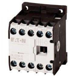 Stycznik DILEEM-10 230V 50Hz Kody EAN - 4015080516088,