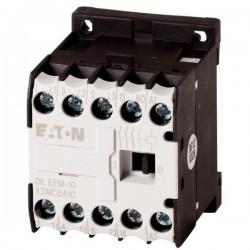 Stycznik DILEM-10-G 24V DC Kody EAN - 4015080102137