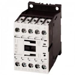 Stycznik DILM12-10 230V 50Hz Kody EAN - 4015082768300,