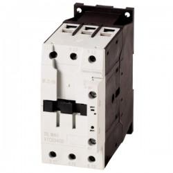 Stycznik DILM65 230V/240V 50Hz/60Hz Kody EAN - 4015082778941,