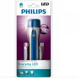 Latarka Philips EVERYDAY LED,