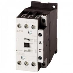 Stycznik DILM17-10 230V 50Hz Kody EAN  - 4015082770044,