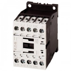 Stycznik DILM7-10 24V DC