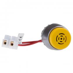 Sygnalizator dźwiękowy SP22-SD