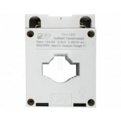 Przekładnik prądowy TI-150