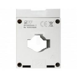 Przekładnik prądowy TI-200