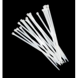 Tasma kablowa TZ 120/2.5,