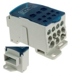 Blok rozdzielczy UKK-500